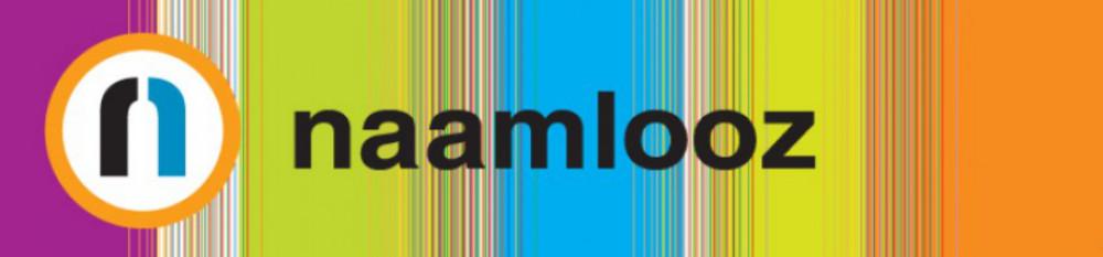 Naamlooz